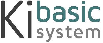 Ki Basic System